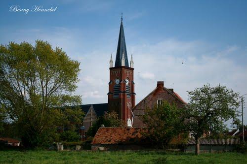 De mooiste dorpen van Frans Vlaanderen - Pagina 3 101210090154970737283560