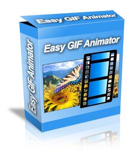 برنامج صنع الصور المتحركة gif 1012111221241234727287575