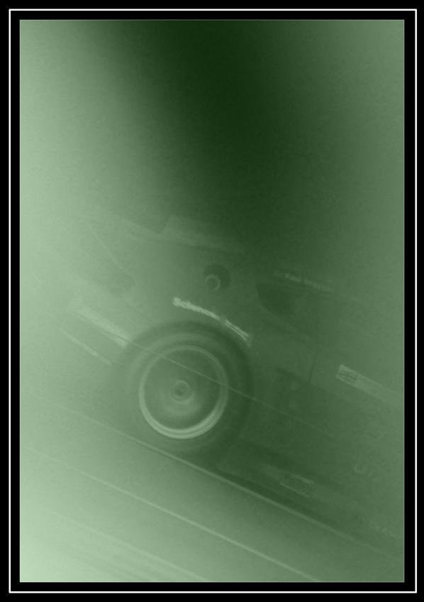 Photos floues (fil ouvert à tous) - Page 4 1012121235321025397294651