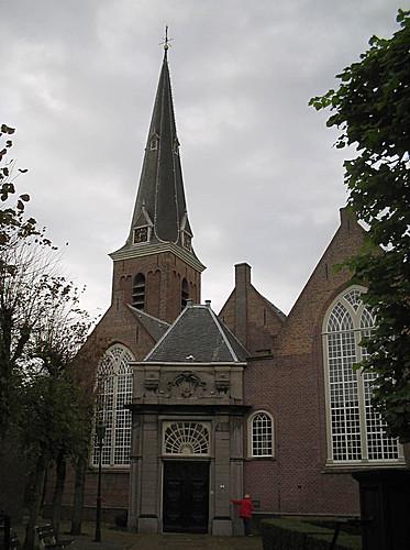 Geschiedenis van bekende Frans-Vlaamse families 101213023538970737301981