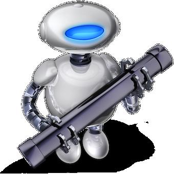 Automator, le petit automate à tout faire 1012140851351200807306499