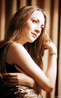 Mackenzie Candel