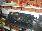 L'atelier de Qui-Tan Hett Mini_101215115042865727312960