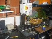 L'atelier de Qui-Tan Hett Mini_101215115043865727312961