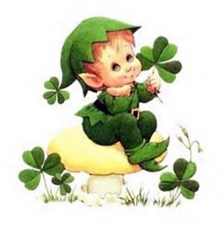 Air du temps archives du blog le petit elfe - Dessiner un elfe ...