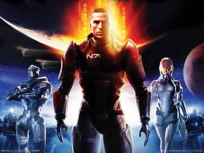 [PC - XBOX] Mass Effect 101216010554884677318670