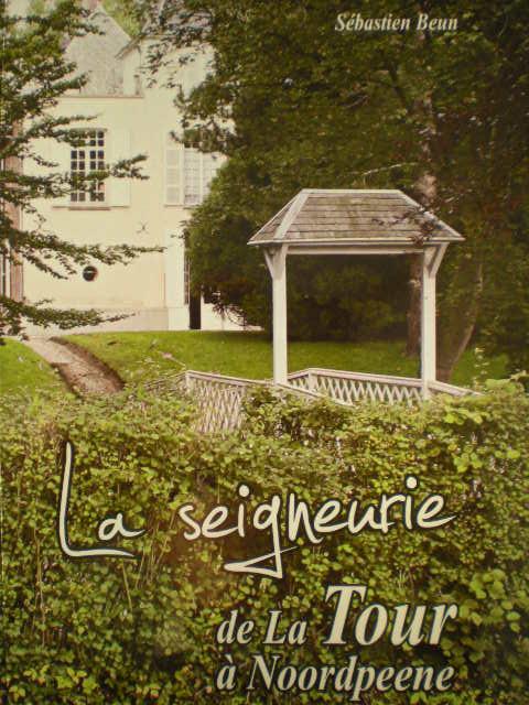 Geschiedenis van bekende Frans-Vlaamse families 101216083755970737321712