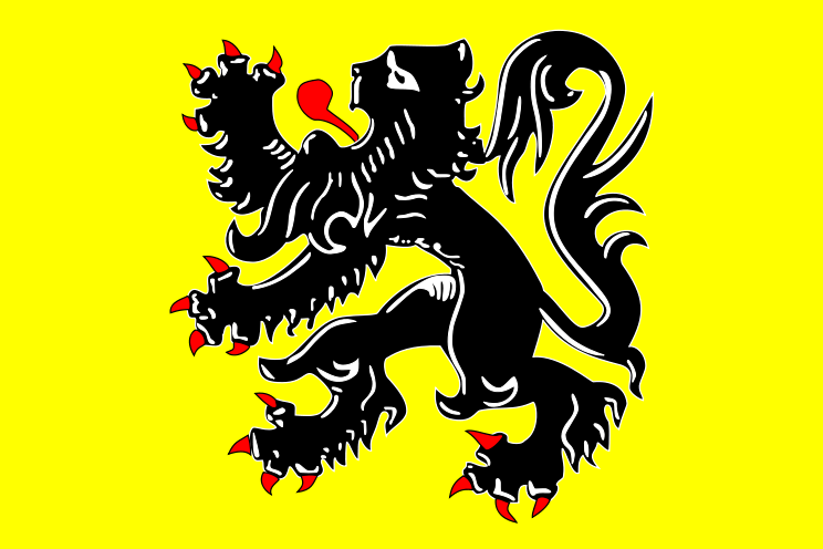 LOSC Rijsel in de Europa league 101217115240970737323966