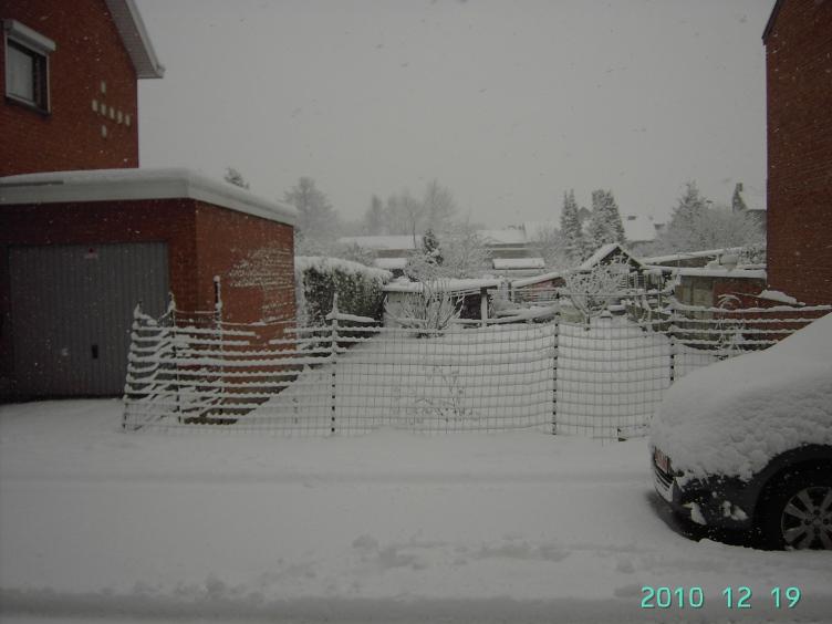 Photos de neige du coté de chez vous - Page 3 1012190532241140117336027