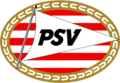 LOSC Rijsel in de Europa league 101219073427970737337221