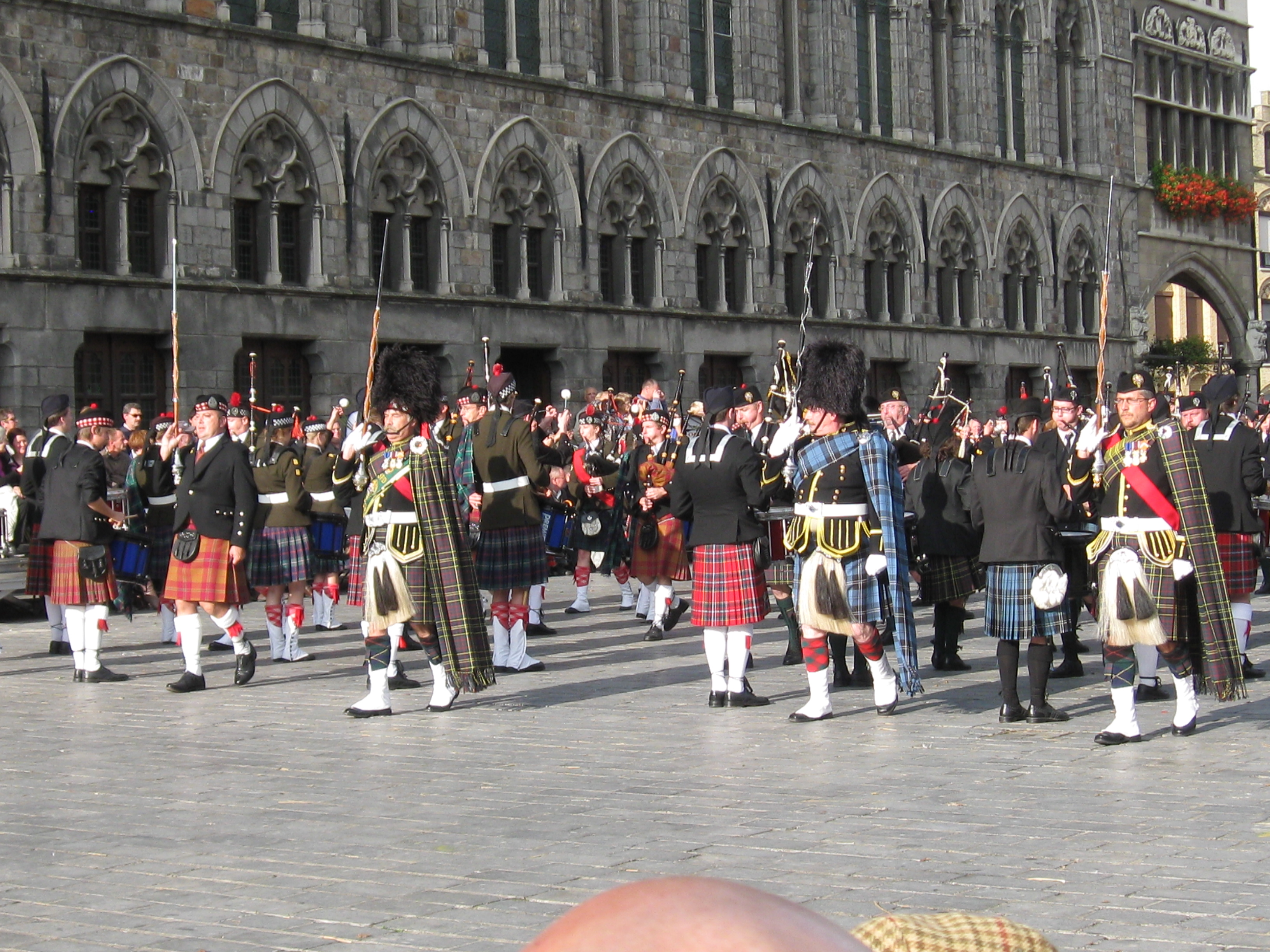 bagpipes 1012191114171050247333736