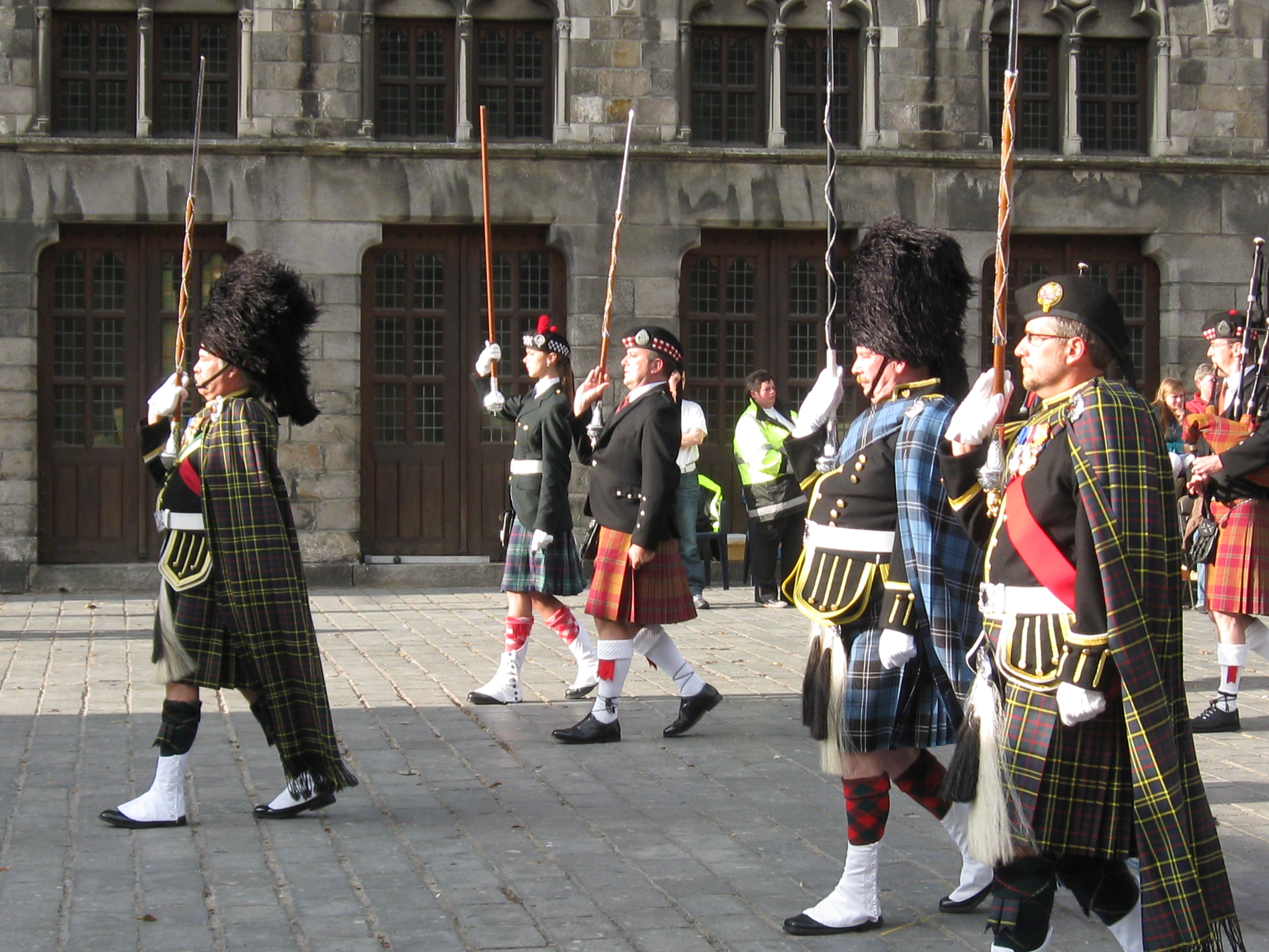 bagpipes 1012191114171050247333737