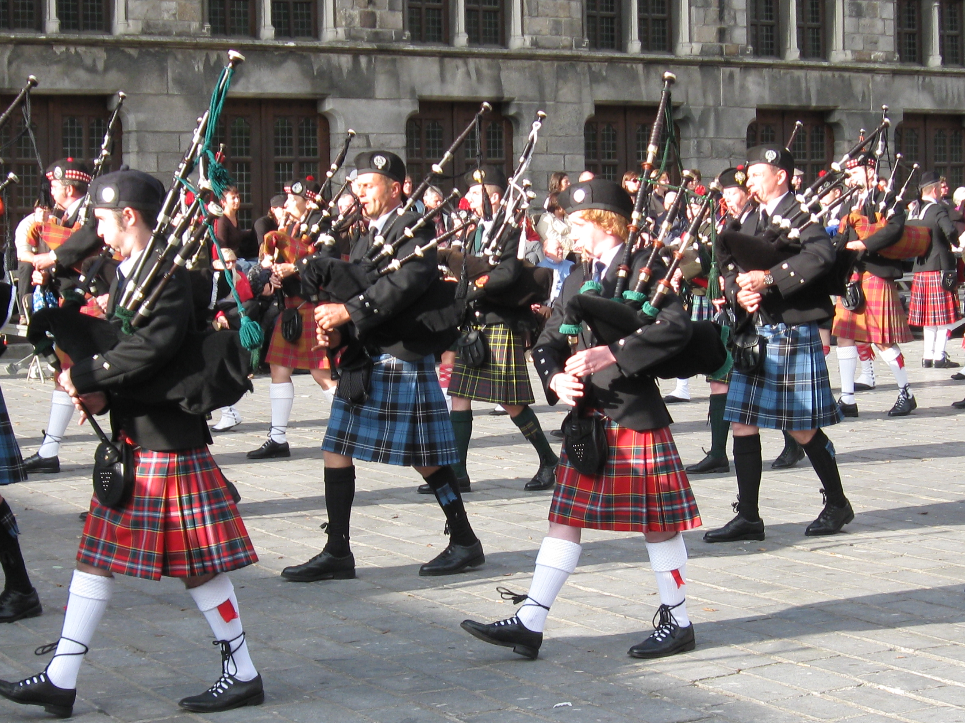 bagpipes 1012191114181050247333738