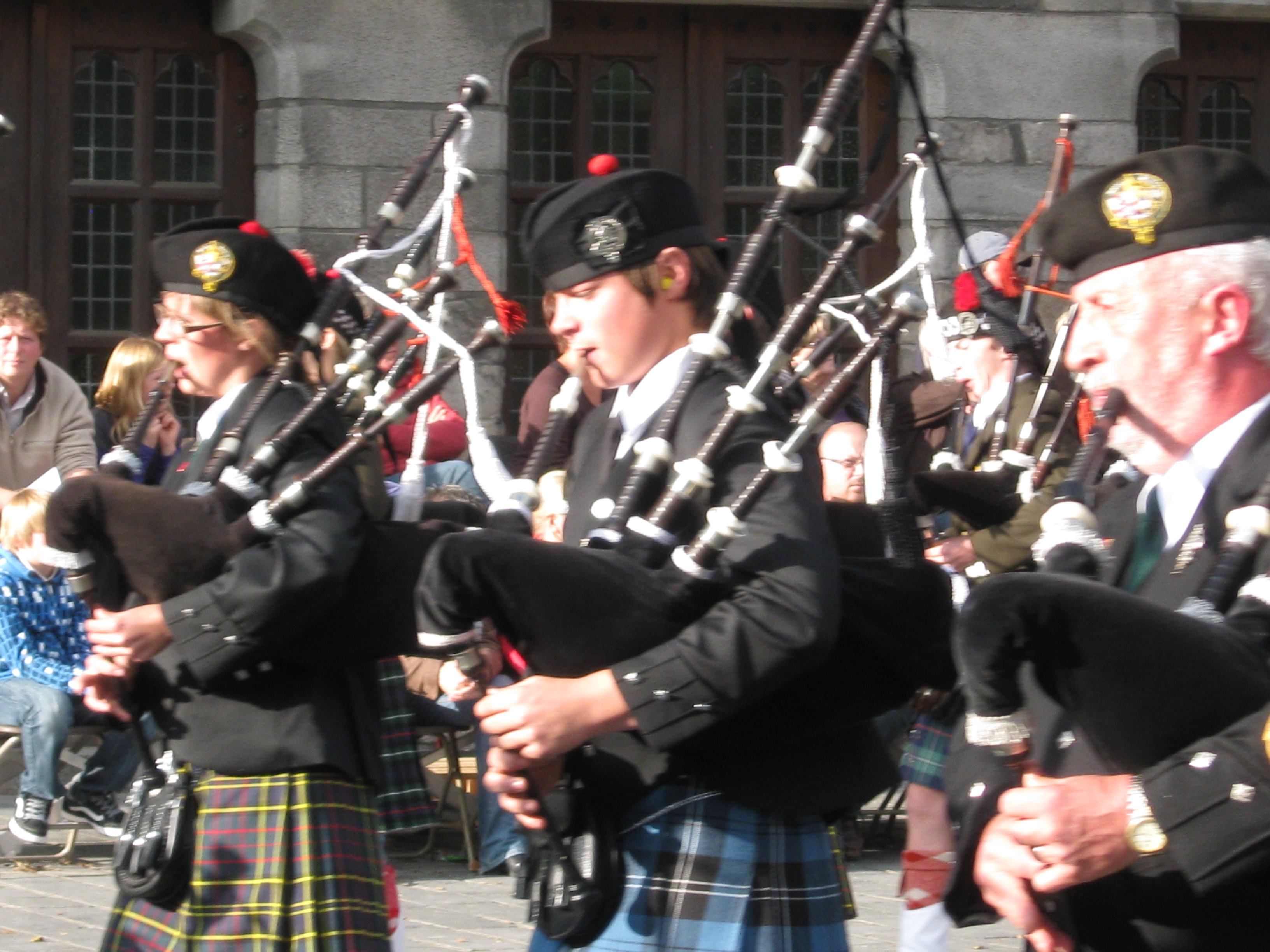 bagpipes 1012191114181050247333739