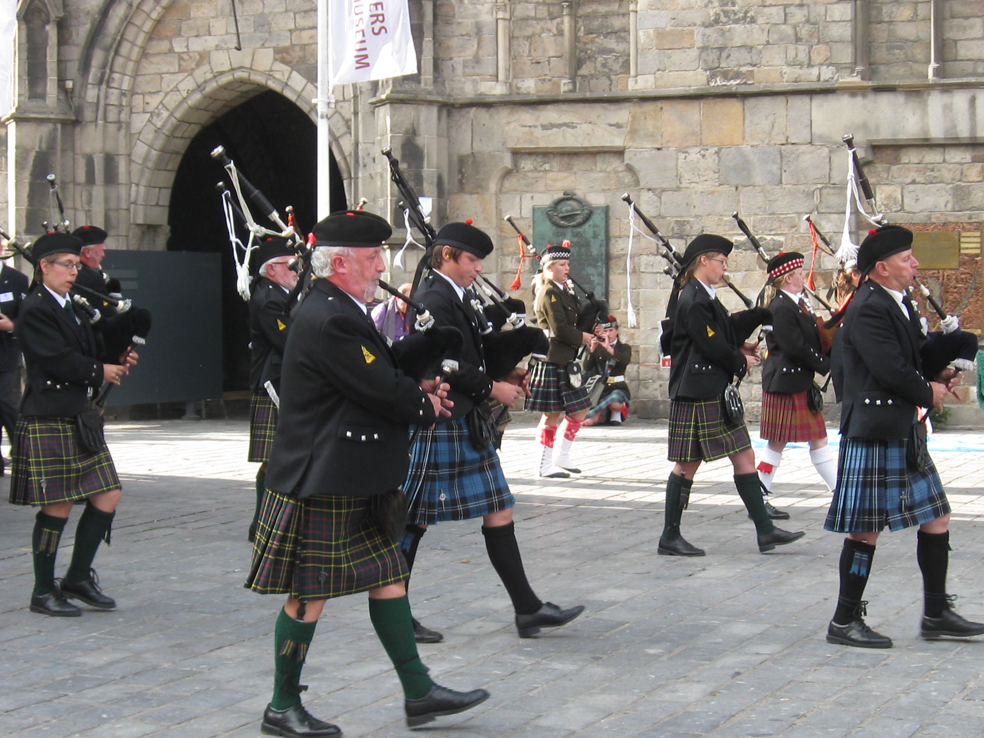bagpipes 1012191114191050247333740