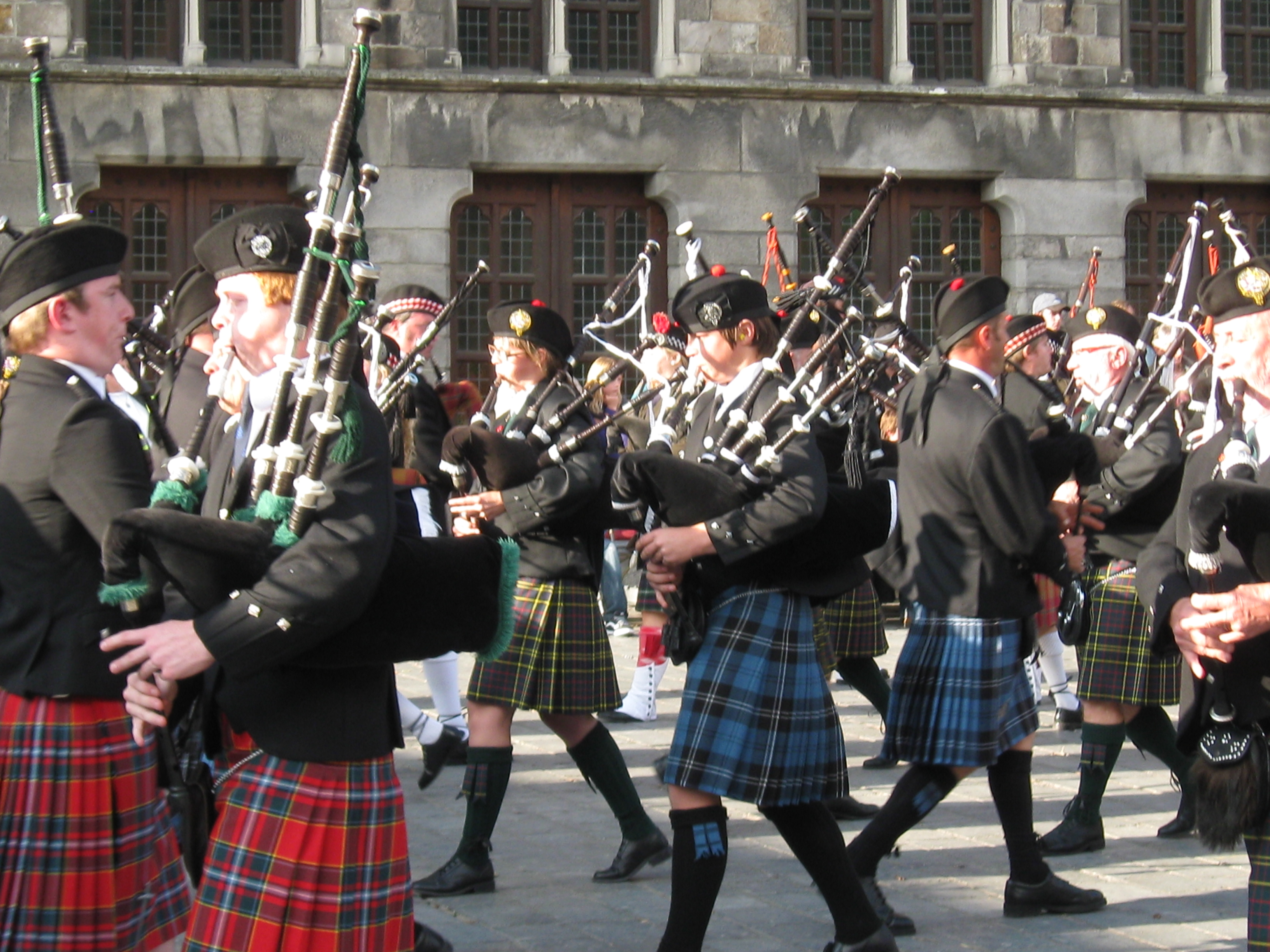 bagpipes 1012191114191050247333744