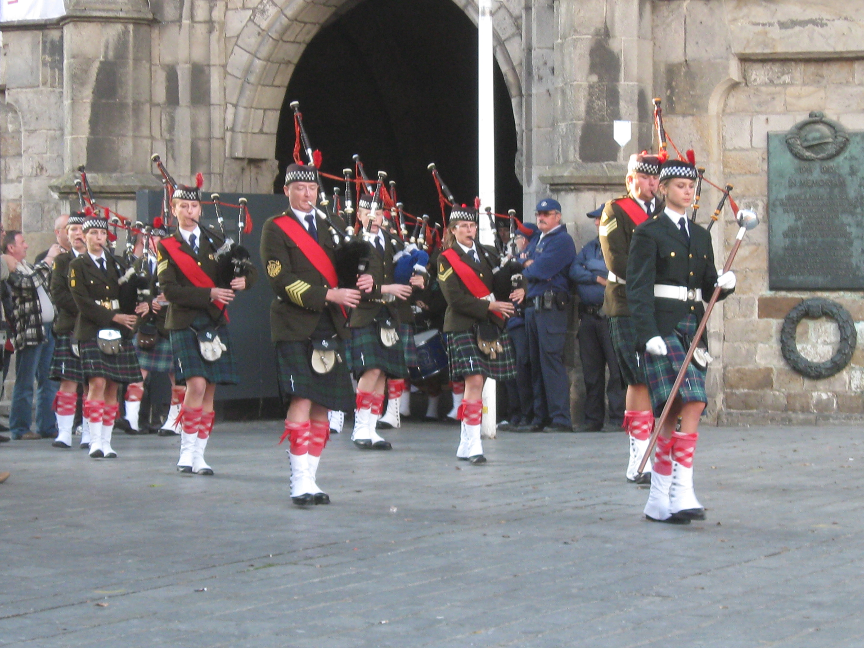 bagpipes 1012191114201050247333747