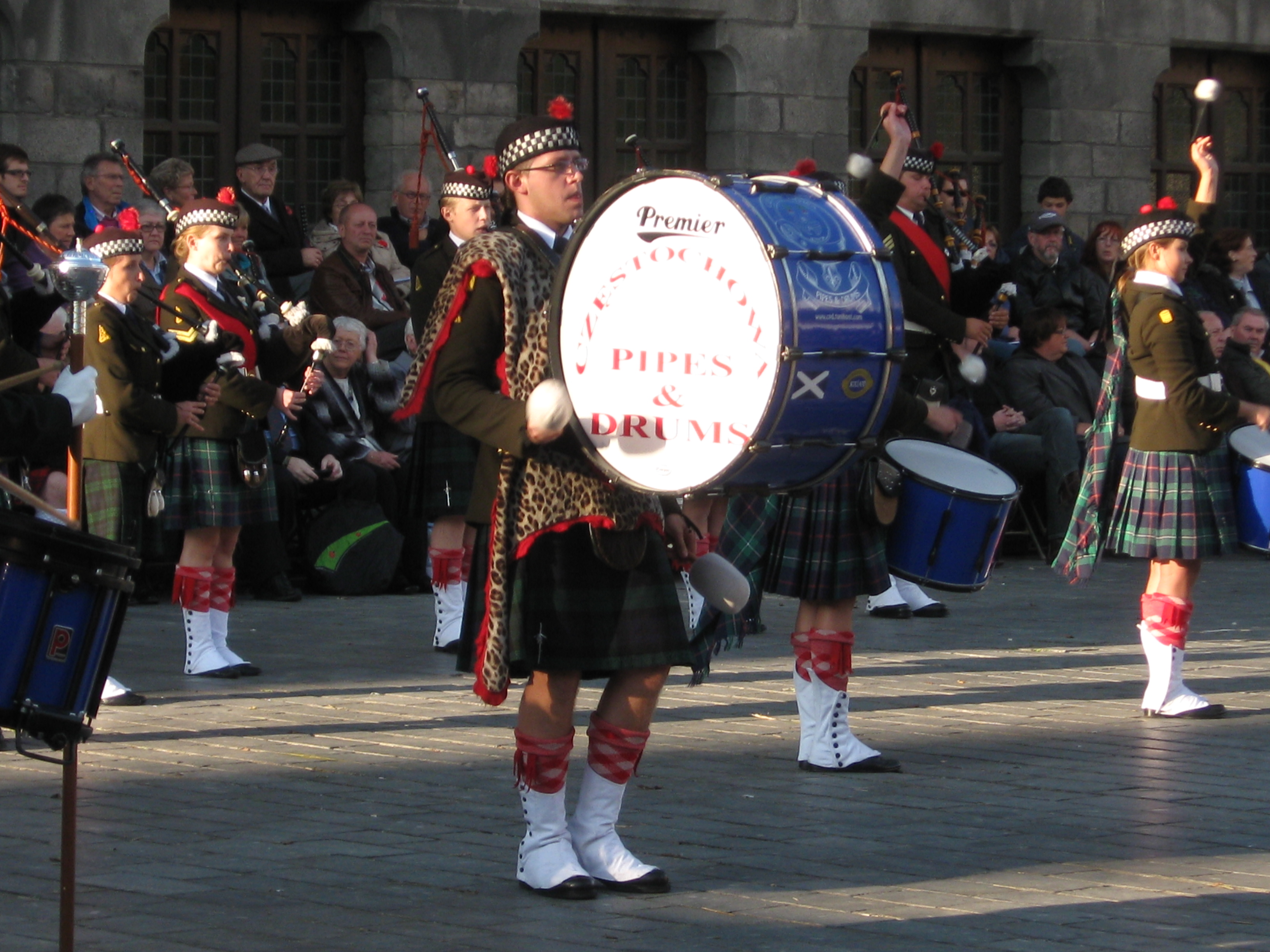 bagpipes 1012191114201050247333750