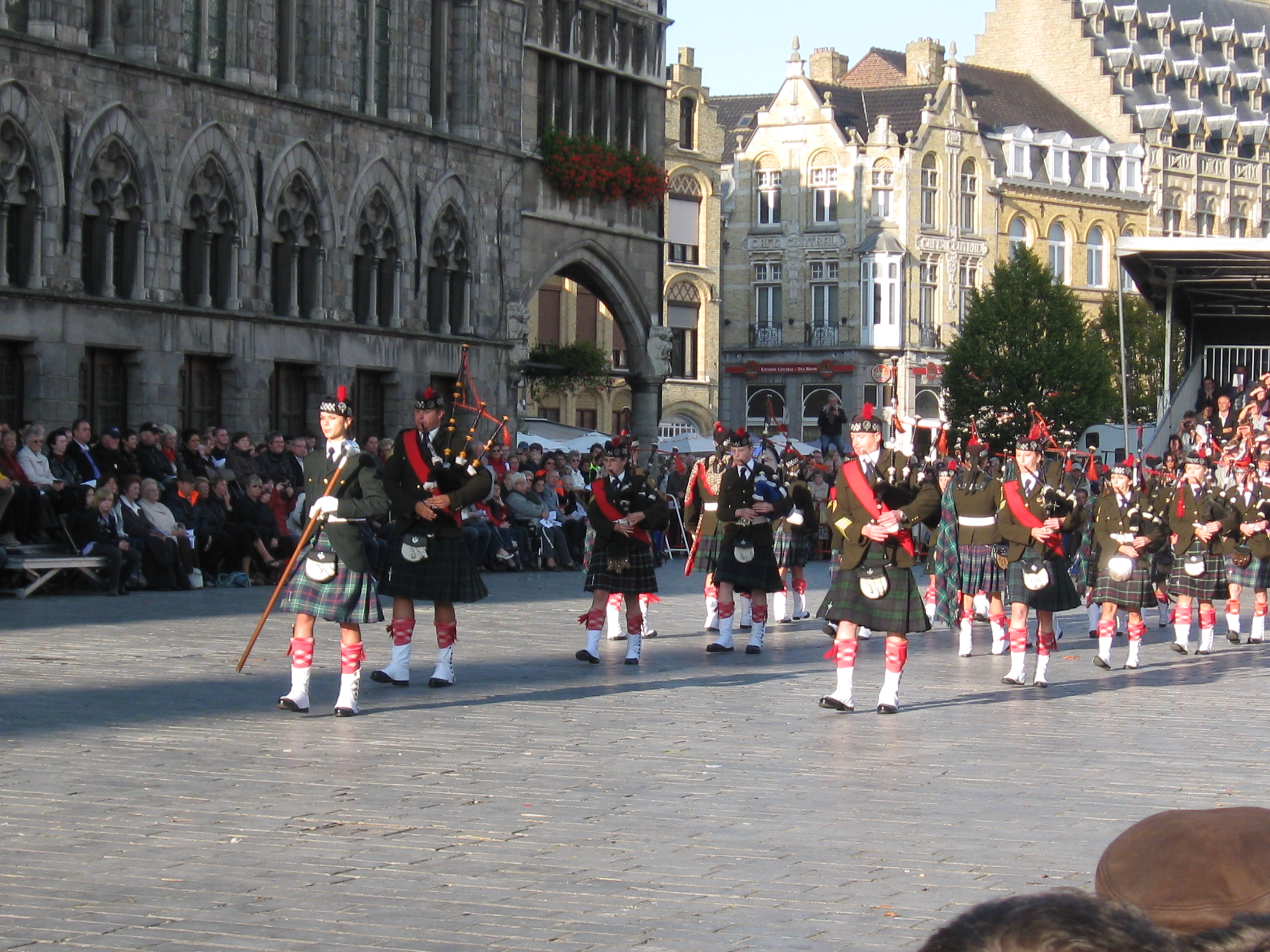 bagpipes 1012191114211050247333752