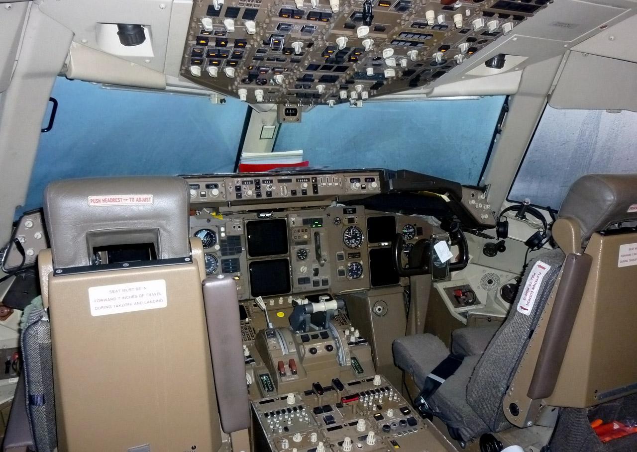 http://nsm05.casimages.com/img/2010/12/19/1012190145161190497334373.jpg