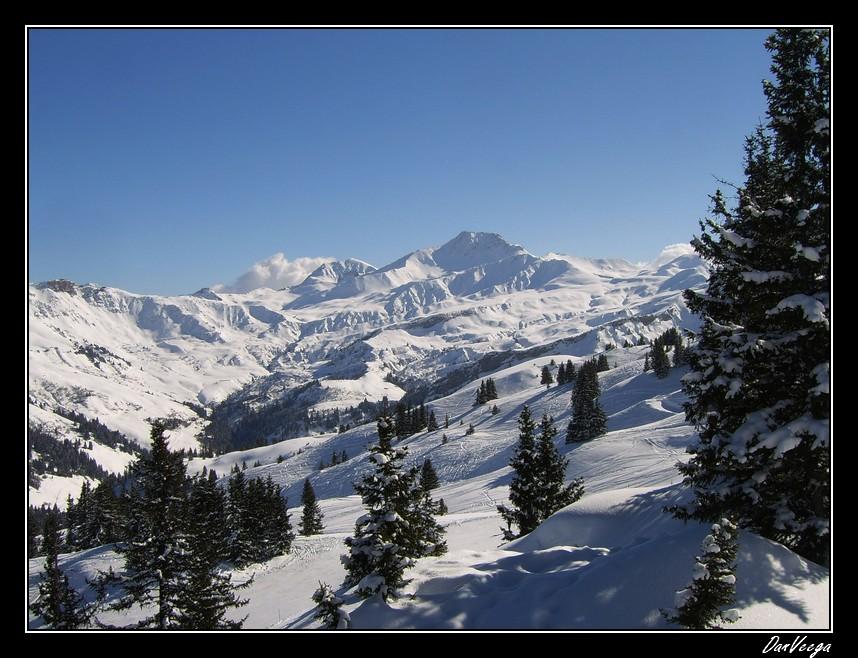 Lundi 20 décembre - Paysage de montagne 101220082318440187339784