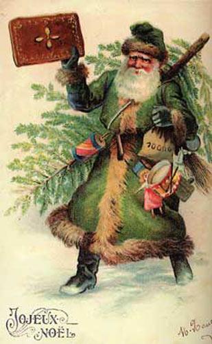 Bonnes Fêtes et Meilleurs Vœux à tous pour 2013 - Page 2 1012220619381144817353079