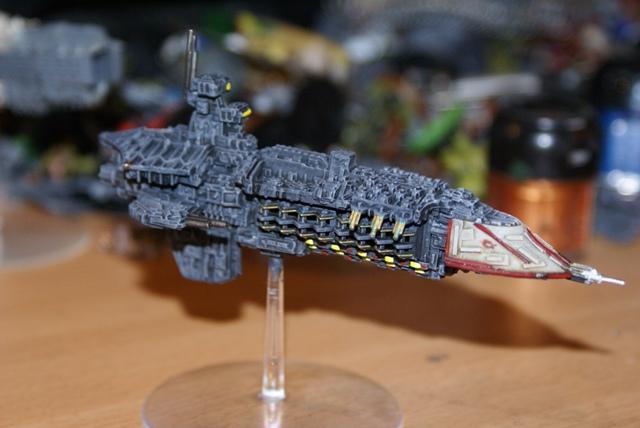 [Imperium] 502 ème Flotte de réserve du secteur Obscurus 101222085134286907353868