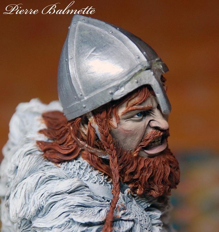 Viking fury 1012220925561180077353972