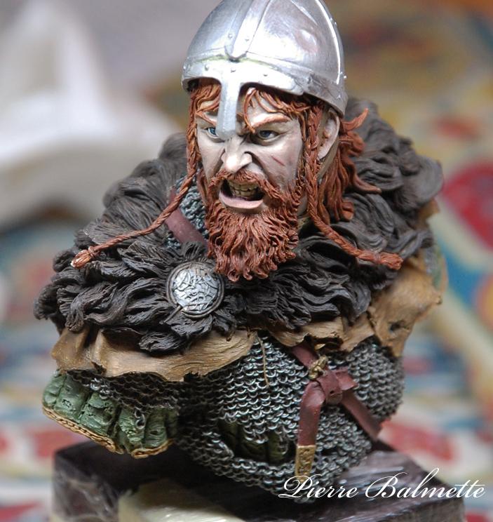 Viking fury 1012220925561180077353974