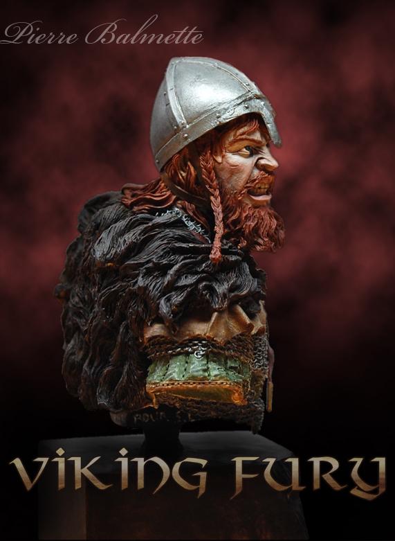 Viking fury 1012220925561180077353975
