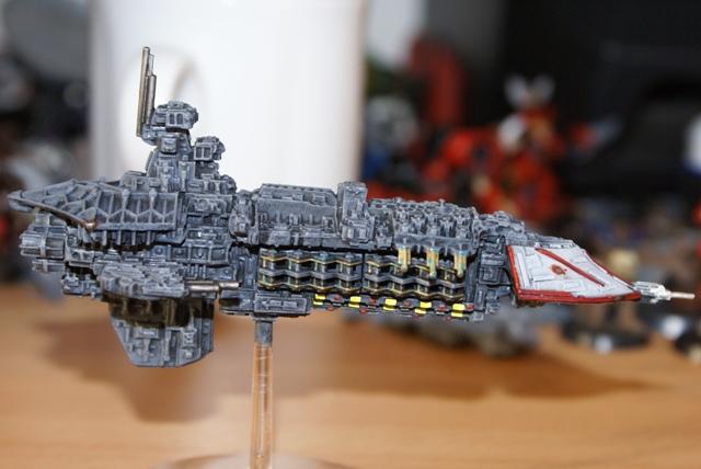 [Imperium] 502 ème Flotte de réserve du secteur Obscurus 101222101356286907350818