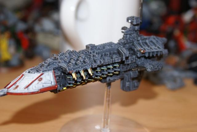[Imperium] 502 ème Flotte de réserve du secteur Obscurus 101222101356286907350819