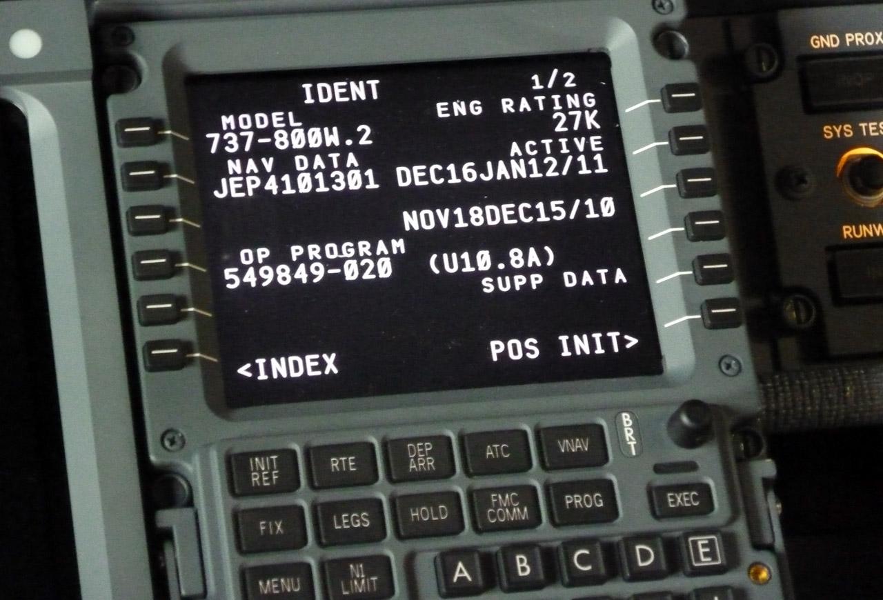 http://nsm05.casimages.com/img/2010/12/22/1012220459551190497352634.jpg