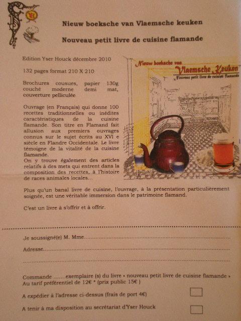 De Frans-Vlaamse gastronomie 101223033337970737357512