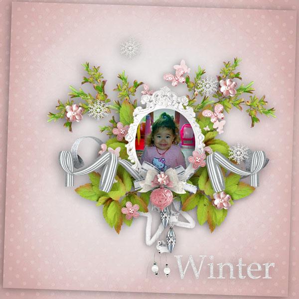 http://nsm05.casimages.com/img/2010/12/23//101223115805665937359990.jpg