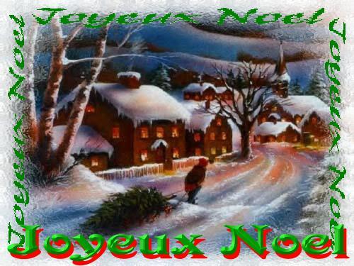 JOYEUX NOEL de la part de Guylaine 10122402215225457361774