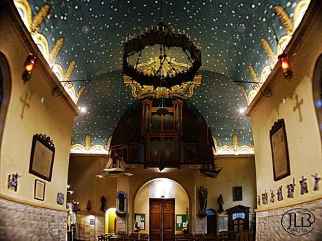 De kerken van Frans Vlaanderen - Pagina 5 101225073257970737364994