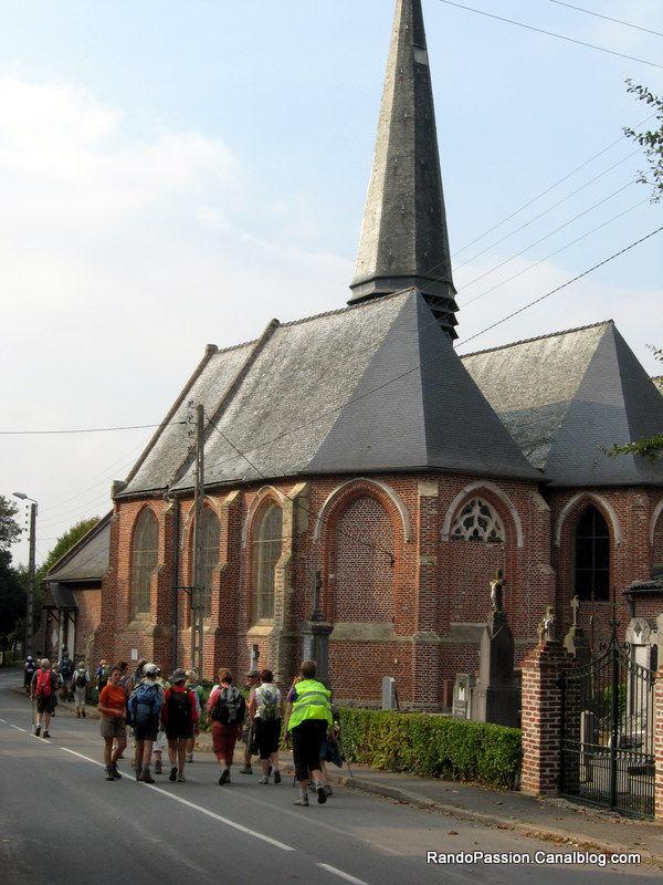 De kerken van Frans Vlaanderen - Pagina 5 101227095804970737374790