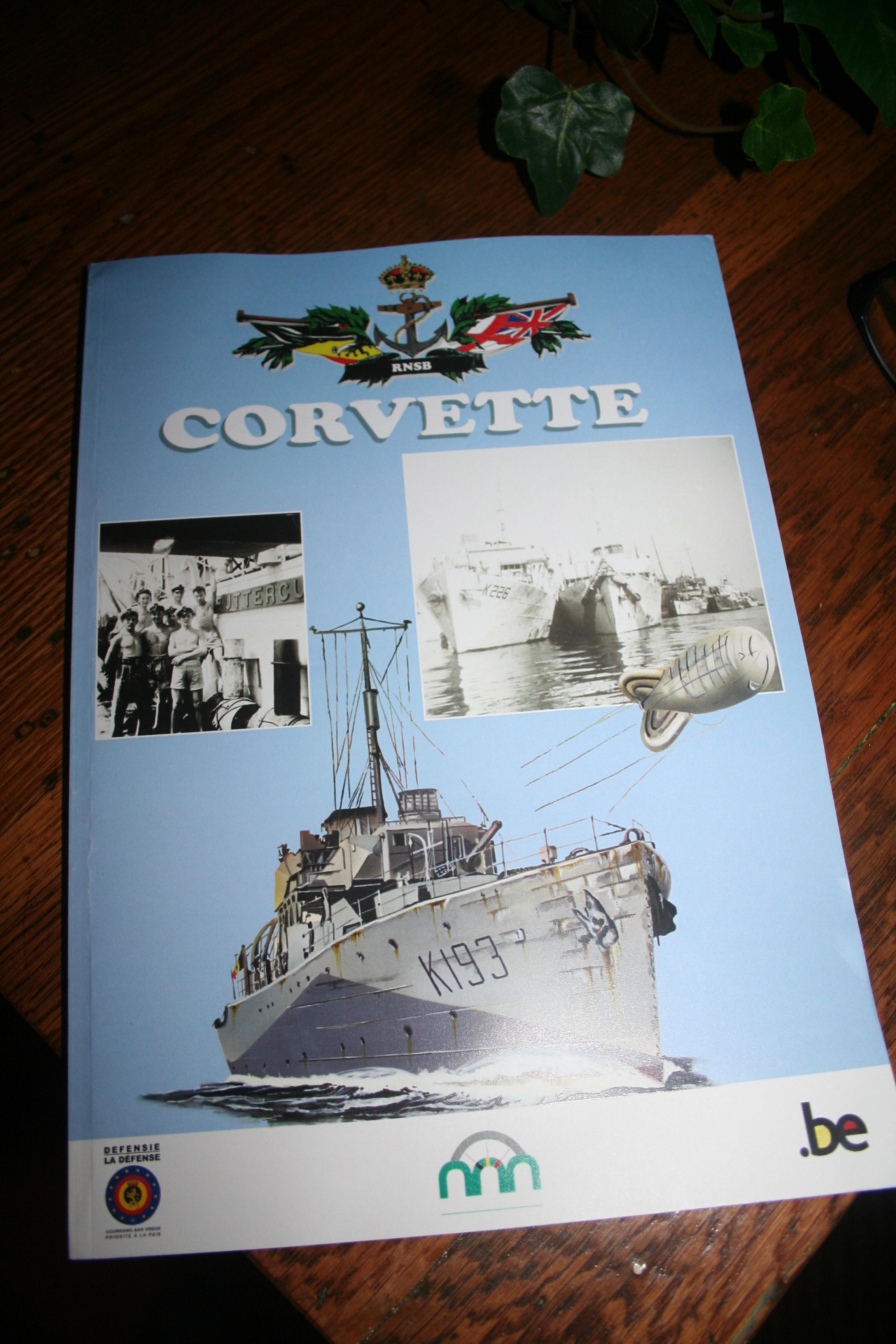 Les Amis de la Section Marine du Musée Royal de l'Armée - Page 3 1012301150111095837388251