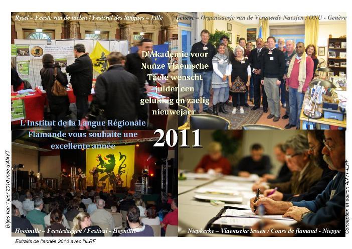Akademie voor Nuuze Vlaemsche Taele - Pagina 3 101231040348970737395644