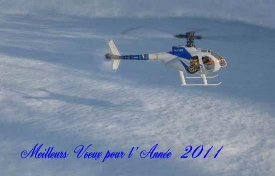 BONNE ANNEE 2011 110101042529874747399742