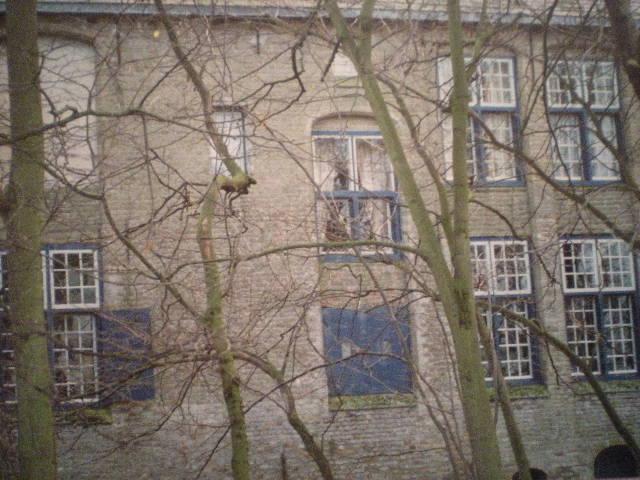 Kastelen en herenhuizen van Frans-Vlaanderen 110101064606970737400546