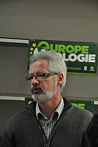 Europe Ecologie Flandre Vlaenderen 110101103736970737402219
