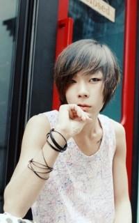 Yu Ha Min  110101125645696717398829