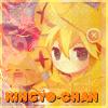 Kingyo-chan