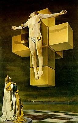La croix 110103033154385007411799
