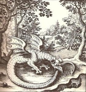 Dragons et Ouroboros - Page 2 110106033353385007426971