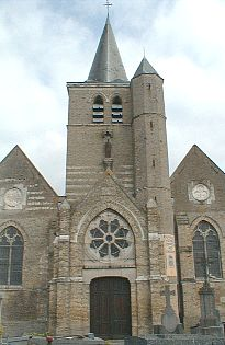 Erfgoed van Vlaams Artesië, Calais en Boulogne 110106094959970737429207