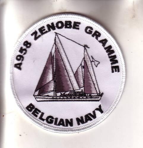 A958 ZENOBE GRAMME - Page 4 1101070329461144817430117