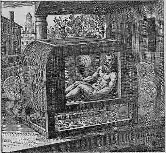 Melencolia I (Albrecht Dürer) - Page 2 110108053613385007438341